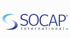 Members of SOCAP International
