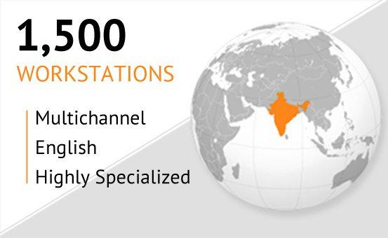 India: Coimbatore