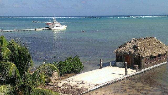 Belize Call Center