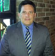 Jay Vitarelli