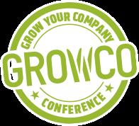 GrowCo Conference @ Omni Nashville Hotel | Nashville | Tennessee | United States
