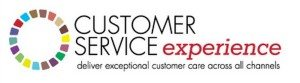 Customer Service Experience - New York @ Marriott Marquis | New York | New York | United States