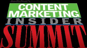 Content Marketing Insider Summit @ Omni Scottsdale Resort | Paradise Valley | Arizona | United States