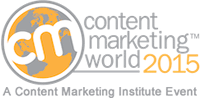 Content Marketing World - Cleveland @ Cleveland | Tennessee | United States