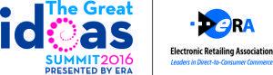[:en]Great Ideas Summit 2016 presented by ERA – Orlando[:es]IAOP Outsourcing World Summit - Orlando[:] @ Hyatt Regency Grand Cypress   Orlando   Florida   United States