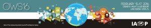 IAOP Outsourcing World Summit - Orlando @ Lake Buena Vista   Florida   United States