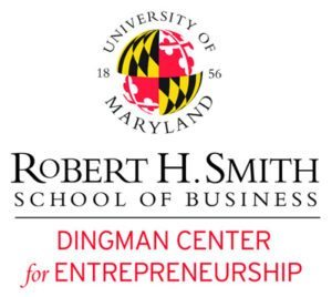Stephen Ferber Appointed To Dingman Center For Entrepreneurship Board Of Advisors