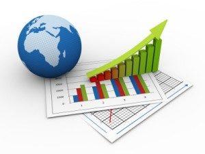 Identifying New Markets