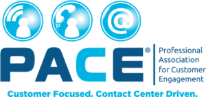PACE-Professional Association for Customer Engagement