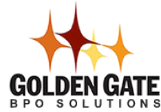 Golden Gate BPO
