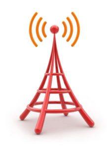Telcom Customer Service