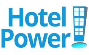 Golden Gate BPO Solutions To Provide Customer Support And Lead Generation For HotelPower.Com