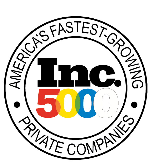 Golden Gate BPO Solutions Makes Inc. 5000 List For 2nd Consecutive Year